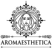 Aromaesthetica - Косметическая кухня королевы эльфов