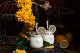 самый полезный йогурт фото рецепт
