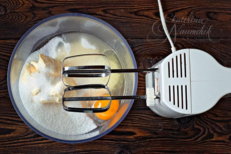 как приготовить печенье «Орео» дома своими руками