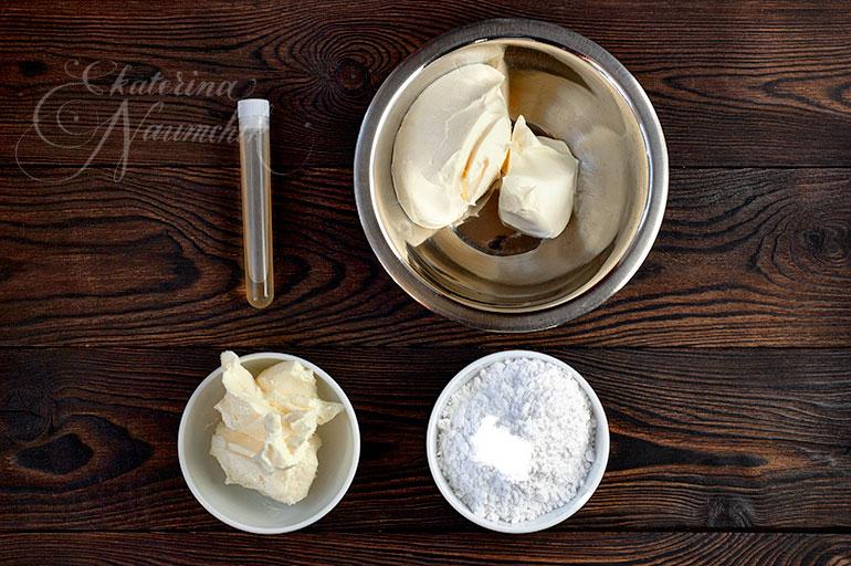как приготовить печенье «Орео» дома самостоятельно